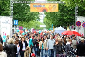 2009-solarfest