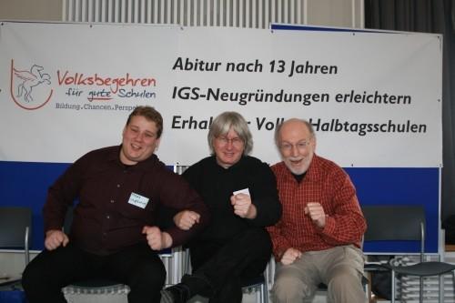 2010-02-20-volks-018-500