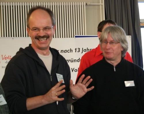 2010-02-20-volks-067a-500