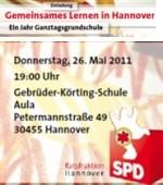 2011-05-26_spd-h-rat_gemeinsames-lernen-150