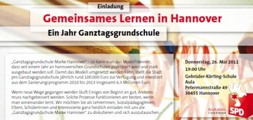 2011-05-26_spd-h-rat_gemeinsames-lernen-1-500