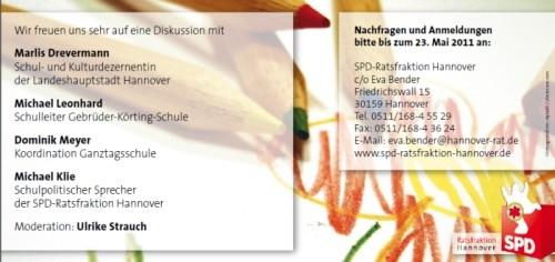 2011-05-26_spd-h-rat_gemeinsames-lernen-2-500