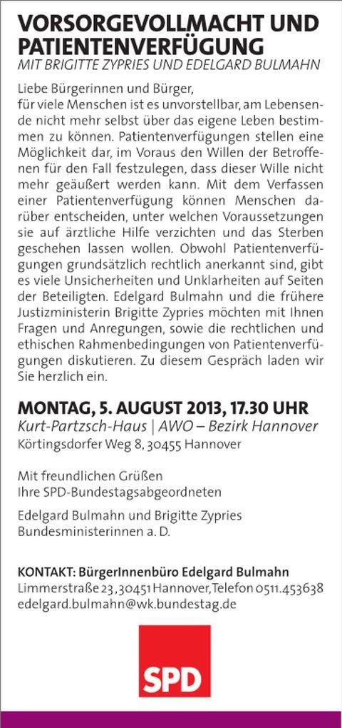 2013-08-05_vorsorgevollmacht_2_480
