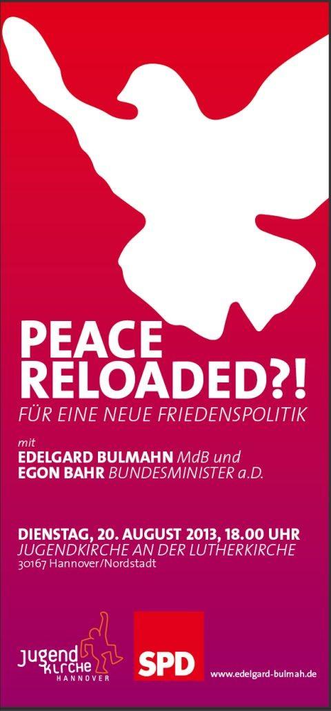 2013-08-20_peace_reloaded_1_480