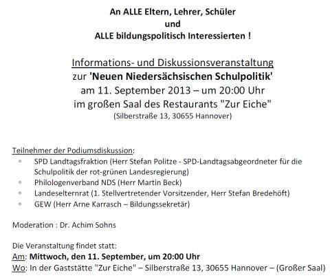 2013-09-11_neue-nds-schulpolitik_1_480