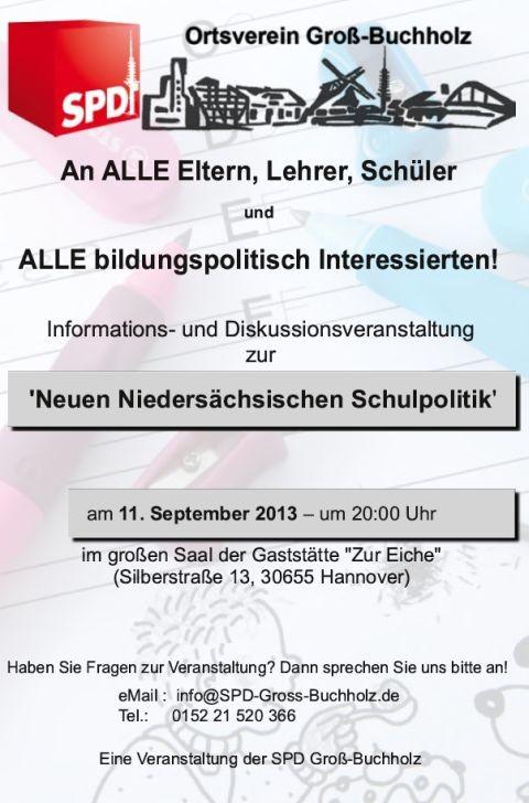 2013-09-11_neue-nds-schulpolitik_480