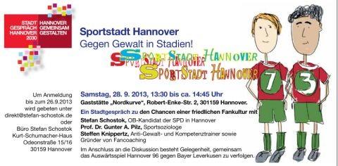 2013-09-28_sport_stadtgespraech_1