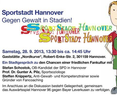 2013-09-28_sport_stadtgespraech_2