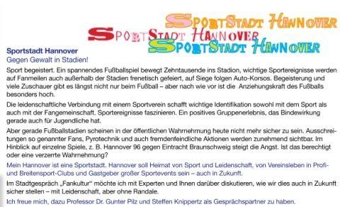 2013-09-28_sport_stadtgespraech_3