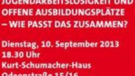 2013-09-10_jugendarbeitslosigkeit_1_150