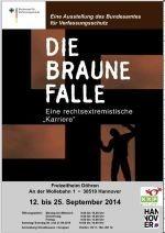 2014-09-12_25_Braune_Falle_Flyer_1_150