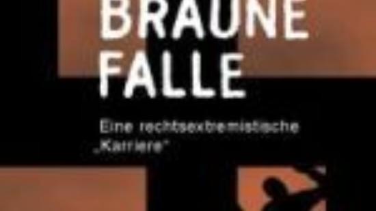 Logo_Die_braune_Falle_150.jpg