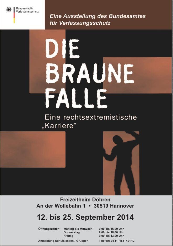 2014-09-12_25_Braune_Falle_1_660.jpg