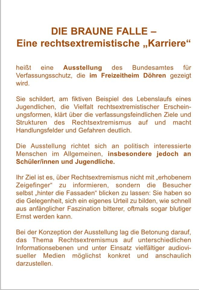 2014-09-12_25_Braune_Falle_2_660.jpg