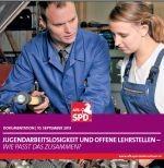 2013-09-10_AfB_Berufsausbildung_150