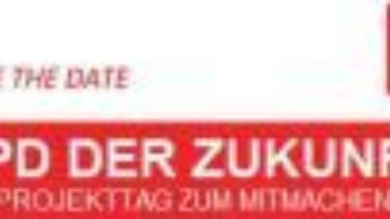 2014-11-22_SPD_der_Zukunft_150