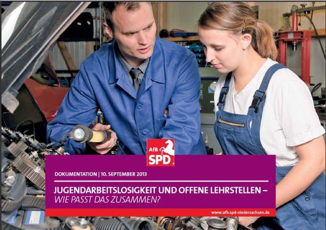 2013-09-10_AfB_Berufsausbildung_660