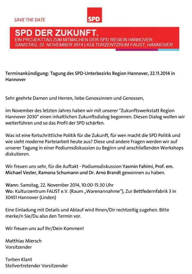 2014-11-22_SPD_der_Zukunft_660