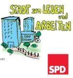 2015-04-29_Arbeit_150