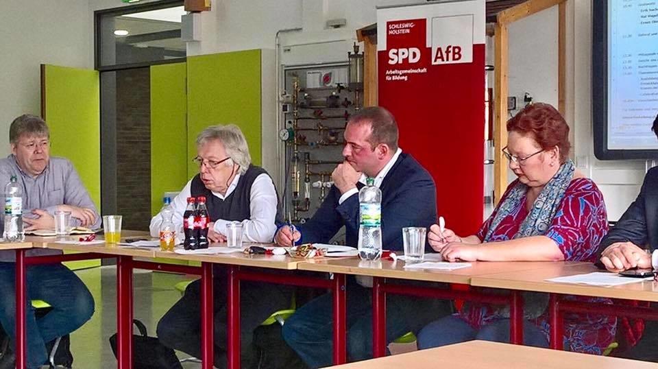 2017-04-01_Nordkonferenz_3
