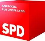 spd_wuerfel_gross_links