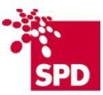 Logo_SPD_Region_150