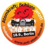 2010-09-18-anti-akw-berlin-2-150