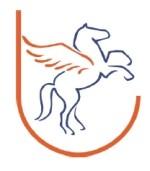 volksbegehren-gute-schulen-pferde-150