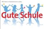 logo_spd-lt_gute-schule_150