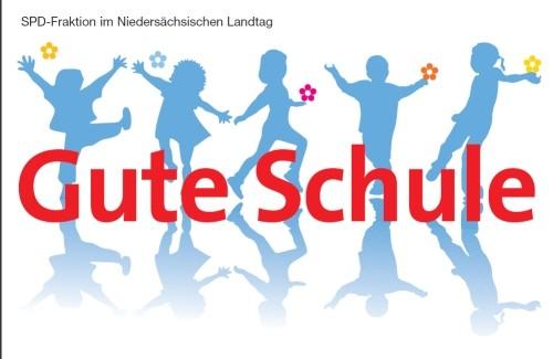 logo_spd-lt_gute-schule_500
