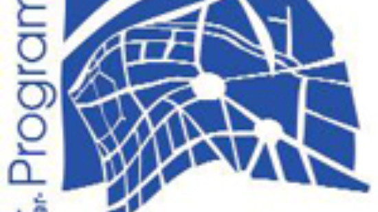 10-11-18_logo_soziale_stadt