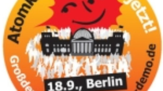 2010-09-18-anti-akw-berlin-2-150