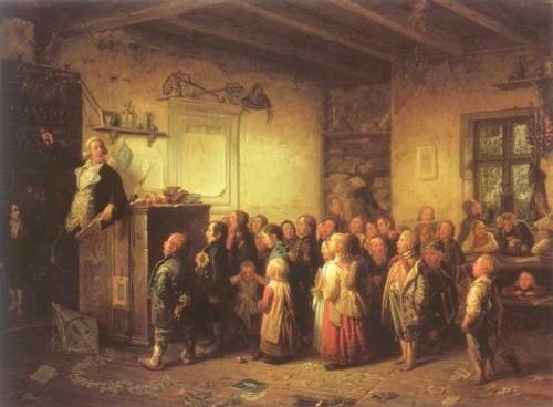 1846_preussischer-schulmeister_johann-peter-hasenclever-500