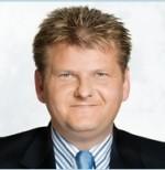 stefan_politze_150px