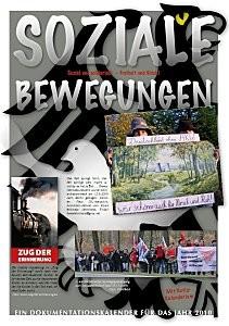 2010-kalender-soziale-bewegungen