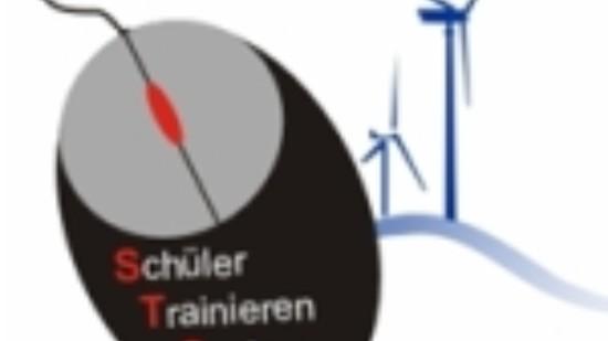 schueler_trainieren_senioren-150