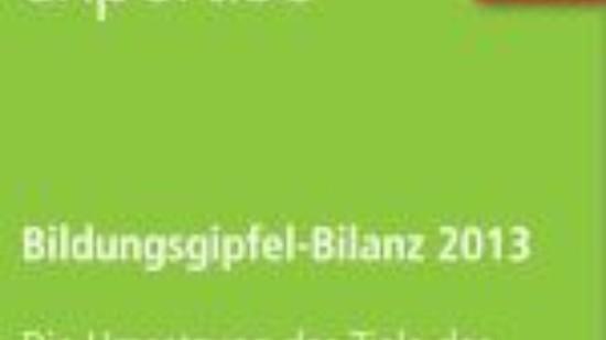 2013_DGB_Bildungsgipfel-Bilanz_150