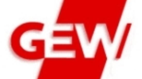 gew-150