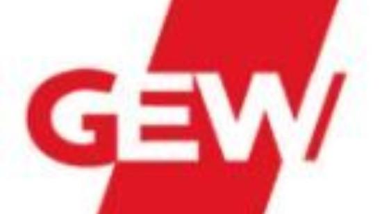 GEW_Logo_150