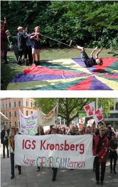 igs-kronsberg-3