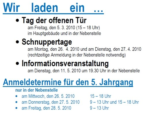 2010-03-05-igs-kronsberg
