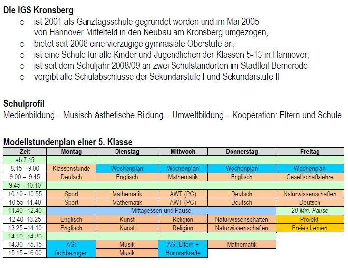 igs-kronsberg-4