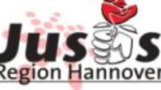 jusos-region-hannover_190.jpg
