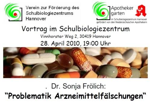 2010-04-28-sbz-arzneimittel-1