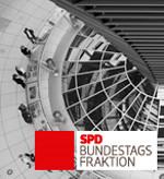 spd_bundestagsfraktion2