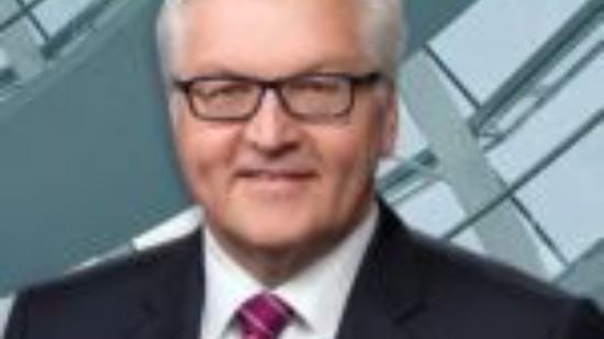 Frank-Walter_Steinmeier_150