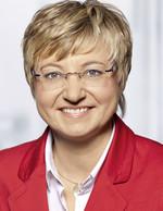 Frauke_Heiligenstadt_2012_150