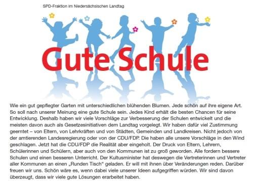 2010-08-31_spd-lt_gute-schule-1-500