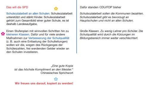 2010-08-31_spd-lt_gute-schule-3-500