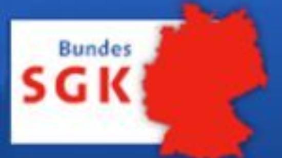 SGK-Bund_Logo_150